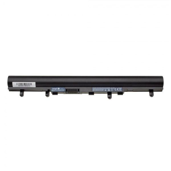Bateria Acer Aspire E1-572 E1-572g Pn Al12a32