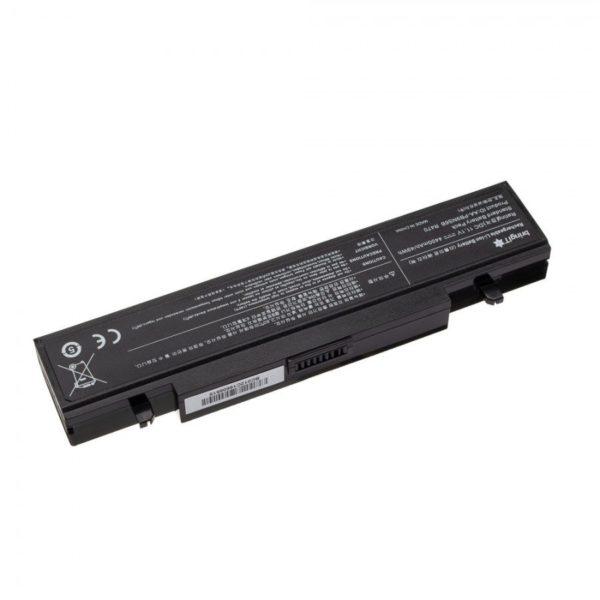 Bateria para notebook Samsung NP270E4E