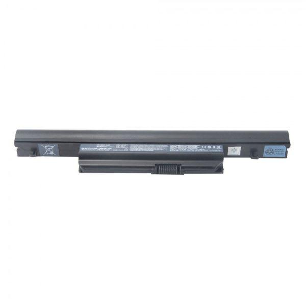 Bateria notebook Acer 3820T 4553 4745z 4625 As10b73 As10b51 As10b41