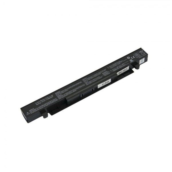 Bateria para Notebook Asus X450 X550