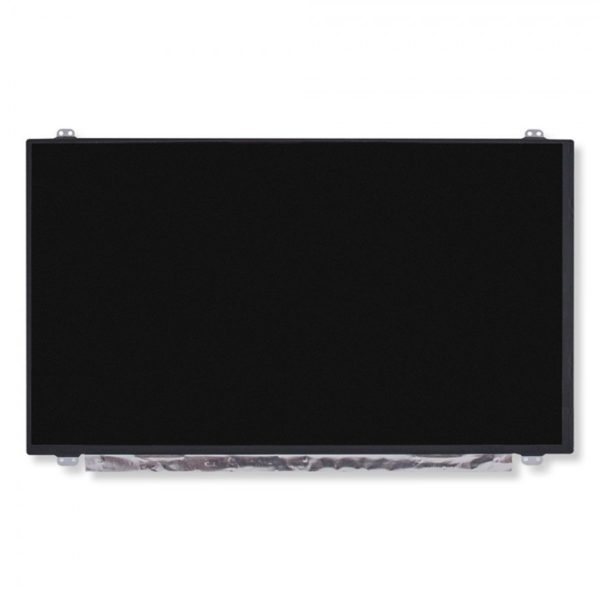 "Tela 15.6"" Led Slim 30 pinos Full HD"